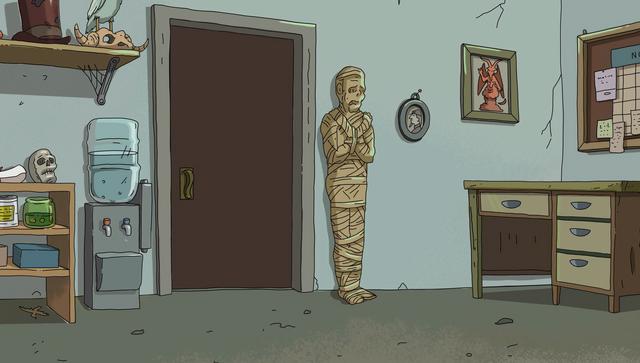 File:S1e9 mummy.png