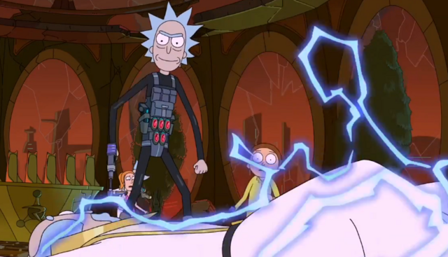 File:RicktiminusDeath.png