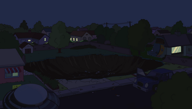 File:S1e11 house gone.png