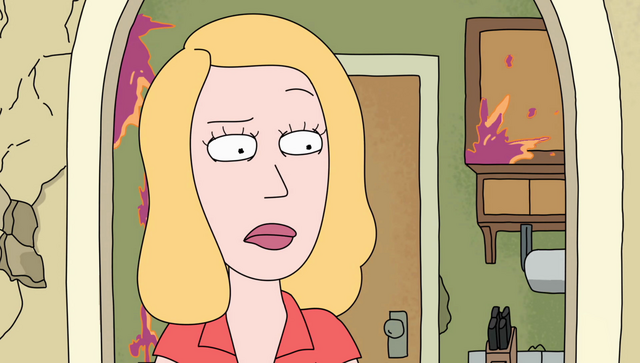 File:S2e4 beth is smart.png