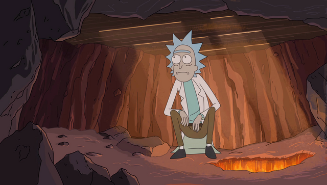 File:S2e10 rick crouched.png