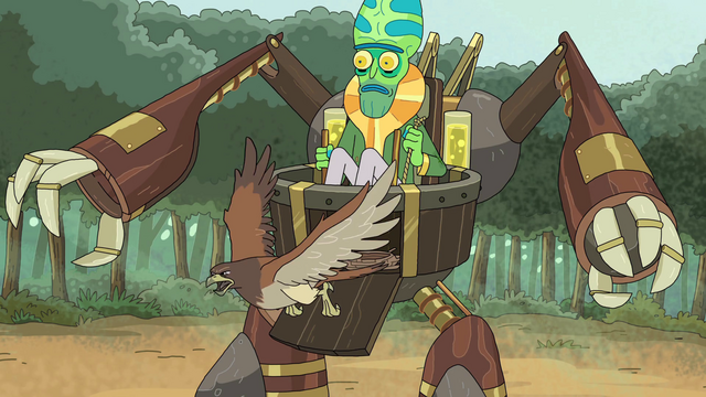 File:S2e6 bird holster.png