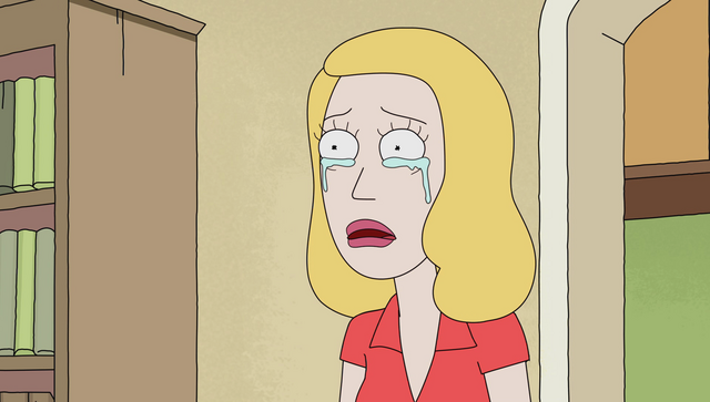 File:S1e8 beth crying2.png