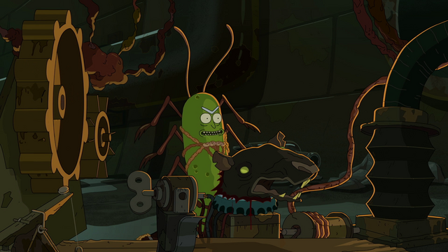 File:S3e3 complicated mechanism.png