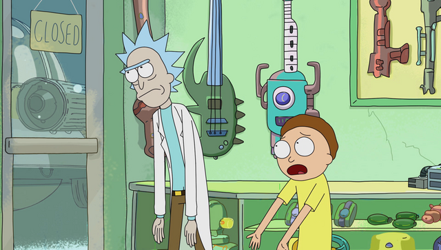 File:S1e7 exasperated rick.png