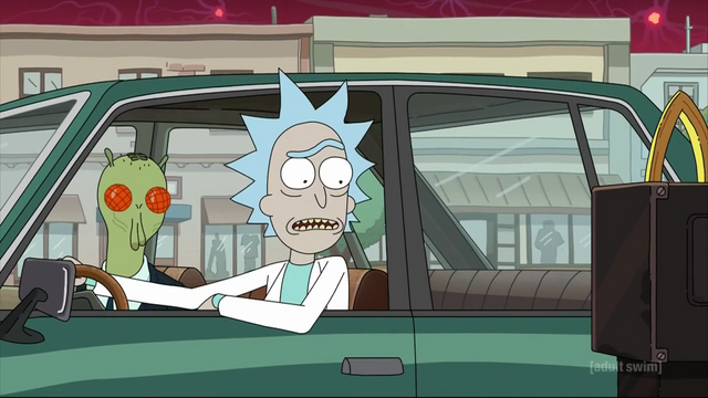 File:S3e1 rick ordering.png