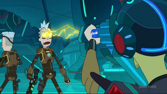 File:S3e1 transfer to rick body.png