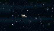 S2e2 space