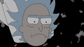 S2e1 rick determined.png