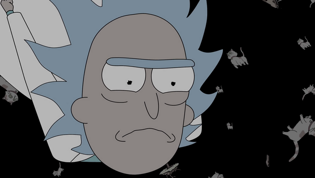 File:S2e1 rick determined.png