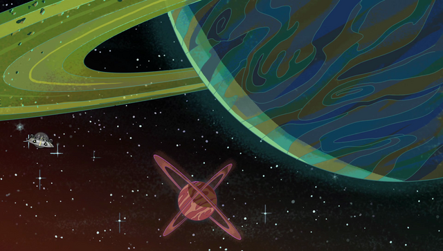 File:S2e3 driving through space.png