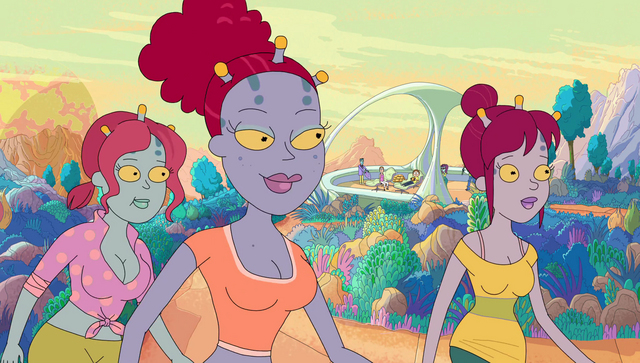 File:S2e3 redheads.png