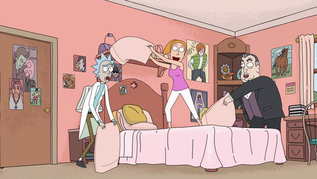 File:S2e4 pillow fight op.png