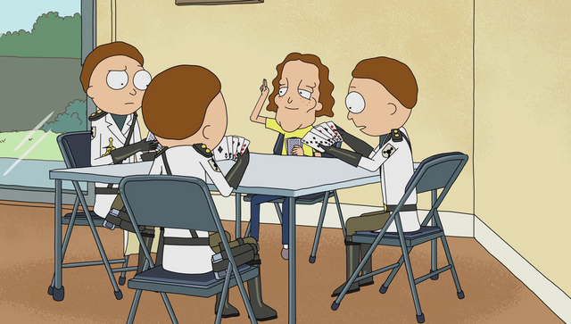 File:S1e10 replacement morty.png