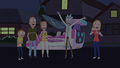 S1e7 fam on street.png