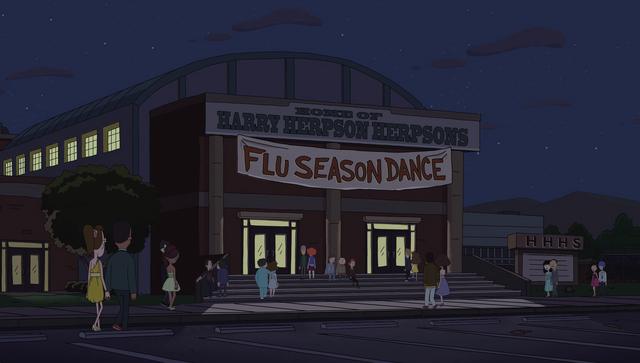 File:S1e6 flu season dance.png