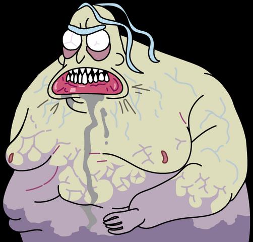 File:Gluttony Rick.png