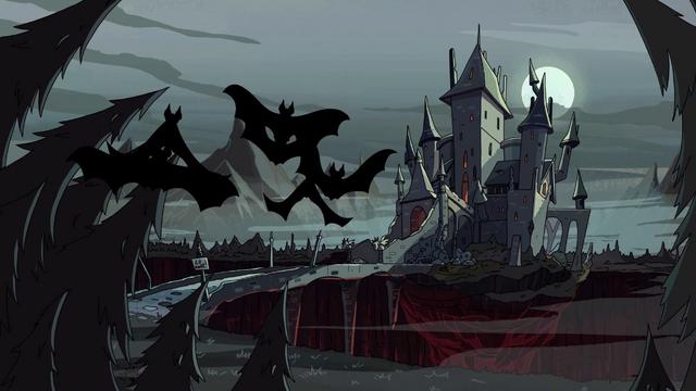 File:S2e7 castle.png