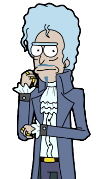 File:Scientist Known As Rick Sprite.PNG