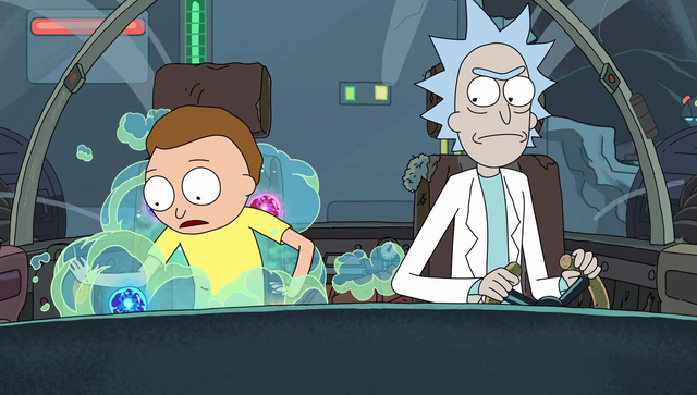 File:S2e2 morty in cloud.png