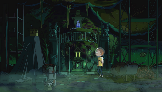 File:S1e3 haunted liver.png