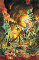 Issue 5 Tom Fowler cover colors.jpg
