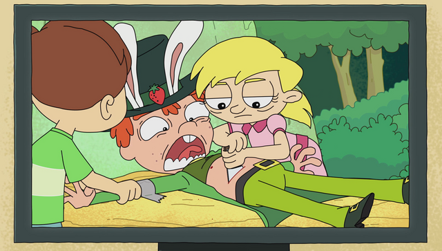 File:S1e8 strawberry smiggles6.png