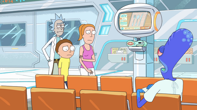 File:S2e8 summer and morty worried.png