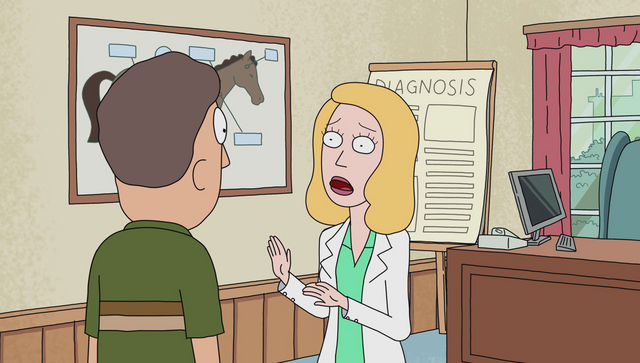 File:S1e1 dr smith.png