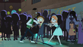 S1e6 fighting over morty.png