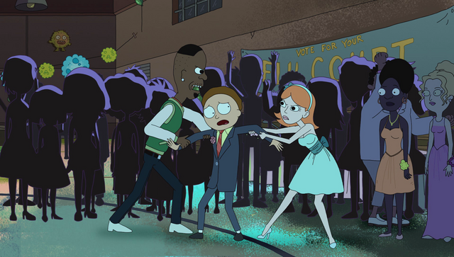 File:S1e6 fighting over morty.png