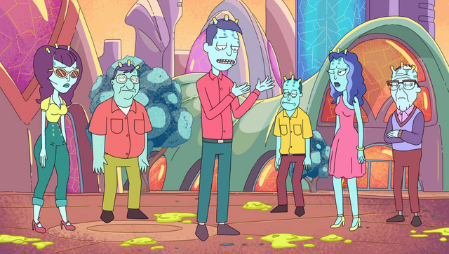 File:S2e3 people coming back to themselves.png