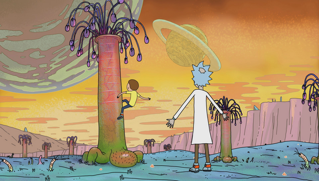 File:S1e1 morty climping tree.png