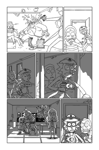 File:Issue 18 CJ Cannon page tones4.png