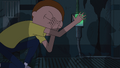 S1e5 morty cant look.png