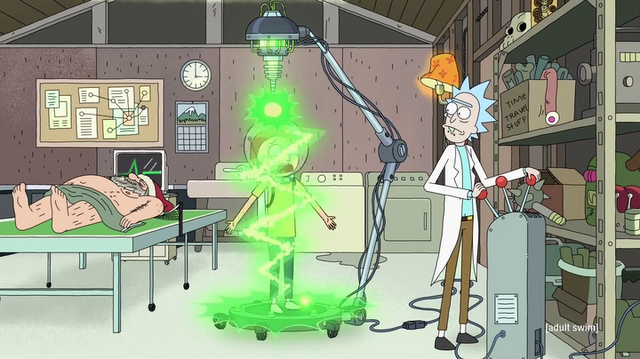 File:Rick-Morty Shrink Ray.png