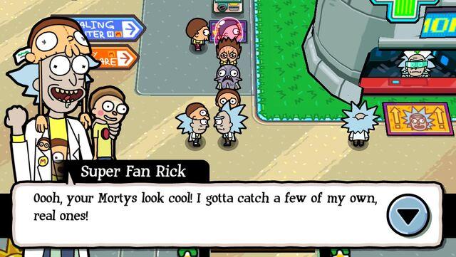 File:Super Fan Rick 2.jpg