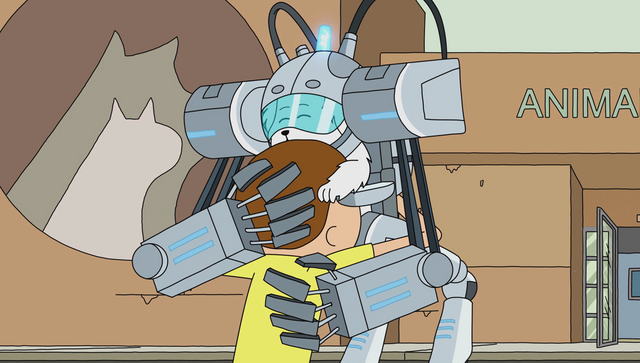 File:S1e2 gonna miss you snuffles.png