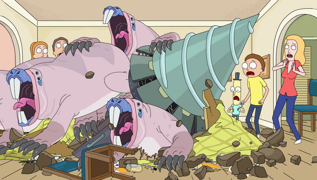 File:S2e4 Opening Total Rickall3.png