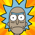 Pocket Mortys App Icon 1.2.5.png