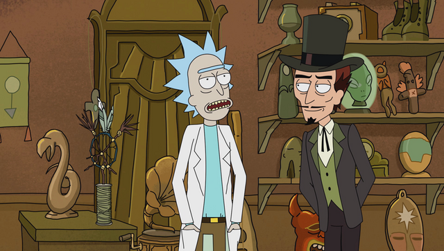 File:S1e9 rick browse.png