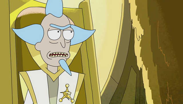 File:S1e10 man these ricks sure are something.png