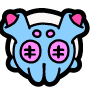 PM-icon-033.png
