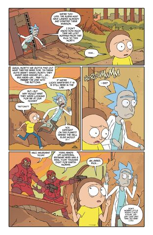 File:Issue 13 preview 3.jpg
