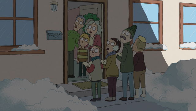 File:S1e3 carolers.png
