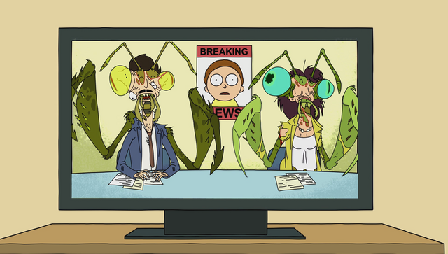 File:Rick-and-morty-rick-potion-number-9-breaking-news-1280px.png