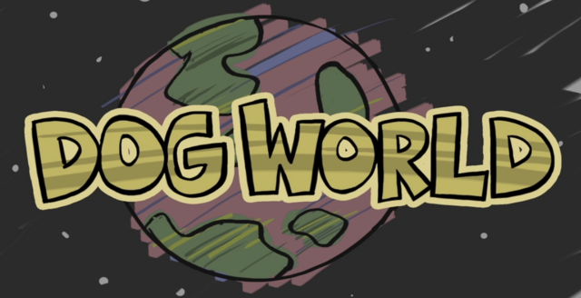 File:Dog World Title Card.png