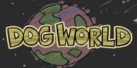 Dog World (Animatic)