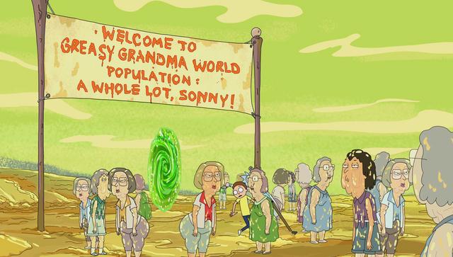 File:S1e10 greasy grandma world.png