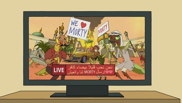 File:S1e6 arab country loves morty.png